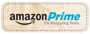 Order through Amazon Prime. US Orders only.